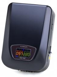 luxeon-ewr-5000